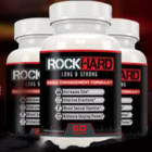 Rock Hard Obat Pembesar Penis