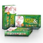 Jual Fruit & Plant Obat Pelangsing Badan