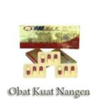 Obat Kuat Herbal Nangen Zengzhangsu Di Tangerang
