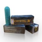 Crystal X Obat Perapat Vagina Di Tangerang