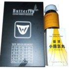 Celana Hernia Magnetik Butterfly – Obat Hernia Alami