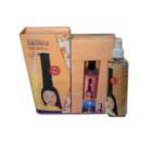 Serum Penumbuh Rambut Hair Tonicum Di Tangerang