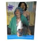 Obat Perangsang Wanita Potenzol Cair Di Tangerang