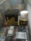 Obat Kuat V8 Hard Erection Pfizer Ultra Long Di Tangerang
