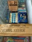 Obat Kuat Sex Tahan Lama V9 Tian Tablet Herbal Pendongkrak Libido Pria